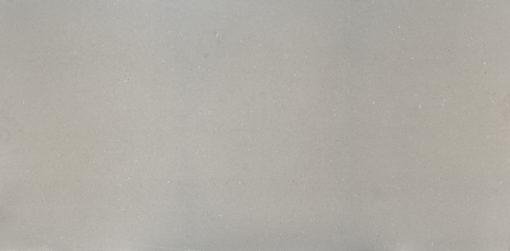 Camden Silestone Quartz Full Slab