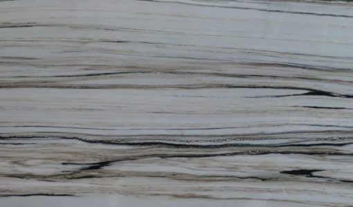 Cappuccino White Marble Full Slab
