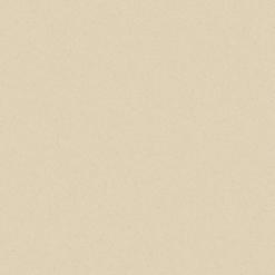 Capri Limestone Silestone Quartz Full Slab