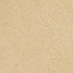 Captiva Cream Pompeii Quartz