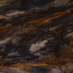Caravaggio Quartzite