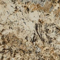 Caravelas Granite