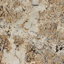 Caravelas Granite Slab