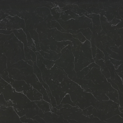 Carbo LG Viatera Quartz Full Slab