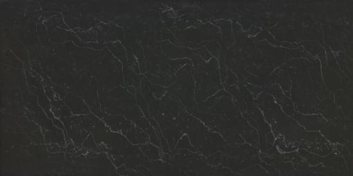 Carbo LG Viatera Quartz Full Slab