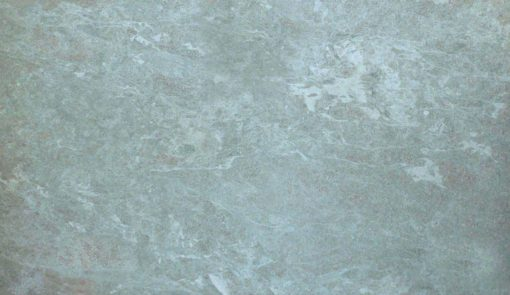 Caribbean Green Granite Full Slab