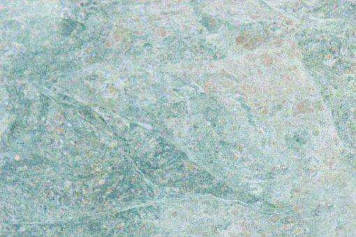 Caribbean Green Granite Slab