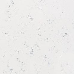 Carrara Bianco LG Viatera Quartz