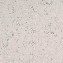 Carrara Misty Quantum Quartz