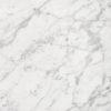 Carrara Venetino Marble