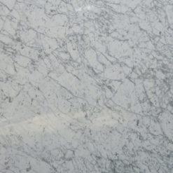 Carrara Venetino Marble Full Slab