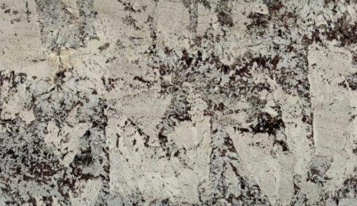 Cartier Granite Full Slab