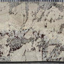 Cartier Natural Granite Slab