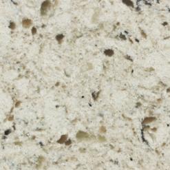 Cashmere Pompeii Quartz