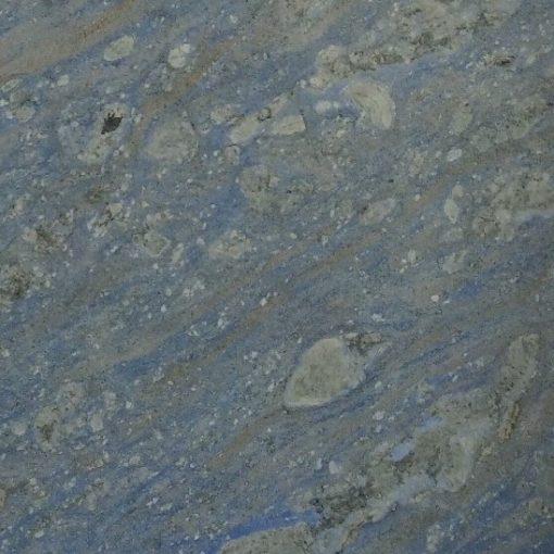 Celestial Blue Quartzite