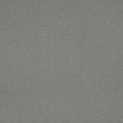 Cement Caesarstone Quartz