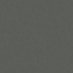 Cemento Spa Silestone Full Slab