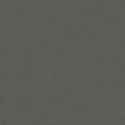 Cemento Spa Silestone Quartz