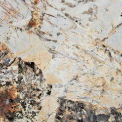 Centaurus Granite
