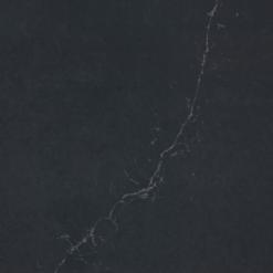 Charcoal Soapstone Silestone Quartz