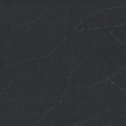 Charcoal Soapstone Silestone Quartz Full Slab