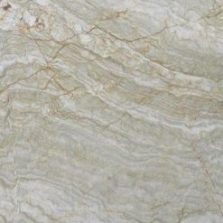 Chateaux Blanc Quartzite