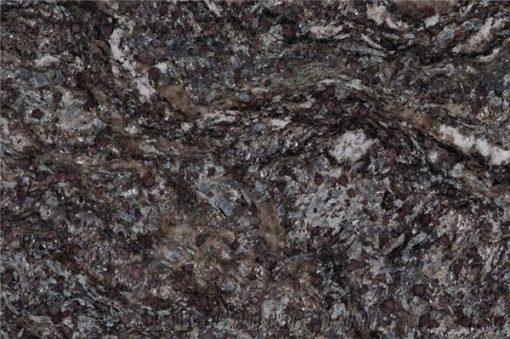 Cianitus Granite