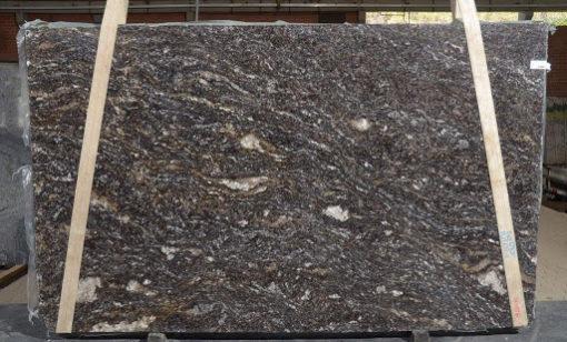 Cianitus Granite Slab
