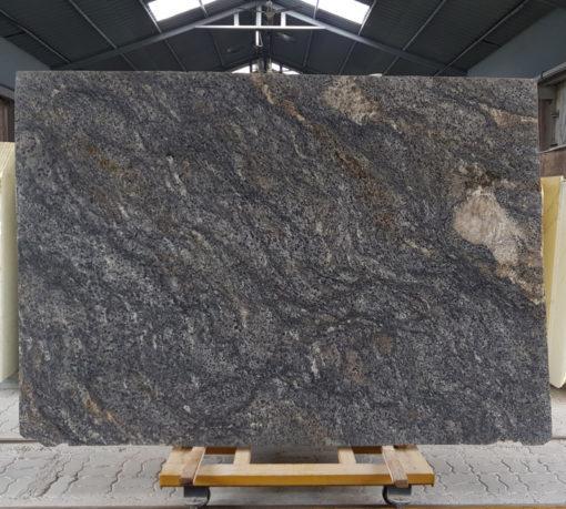 Cianitus Granite Slab2