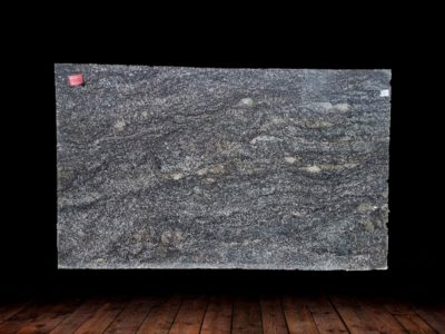 Cianitus Granite Slab3
