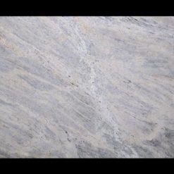 Cielo De Marfil Granite Slab