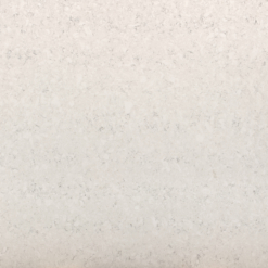 Cirrus LG Viatera Quartz Full Slab