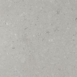 Clamshell Caesarstone Quartz