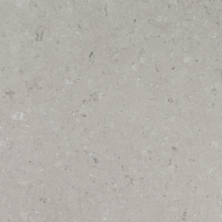 Clamshell Caesarstone Quartz Full Slab