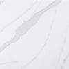 Classic Calacatta Silestone Quartz