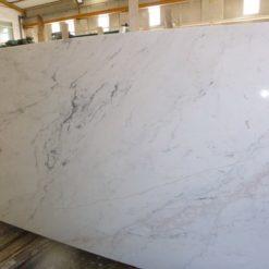 Classic Venato Marble Slab1