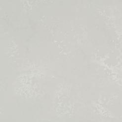 Cloudburst Concrete Caesarstone Quartz