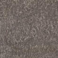 Coastal Grey Caesarstone Quartz