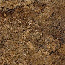 Coliseu Treated Granite