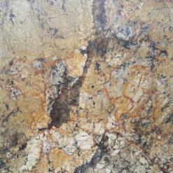Coliseu Treated Granite1
