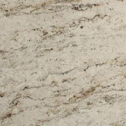 Colonial Cream Granite Slab1