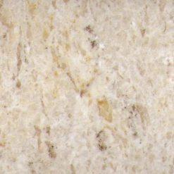 Colonial Dream Granite
