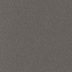 Concrete Caesarstone Quartz