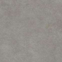 Concrete Grey Infinity Porcelain