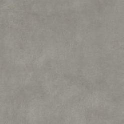 Concrete Grey Infinity Porcelain Full Slab