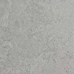 Concreto Honed Pompeii Quartz