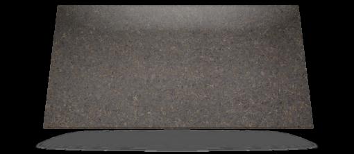 Copper Mist Silestone Quartz 3D Slab
