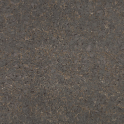 Copper Mist Silestone Quartz Full Slab