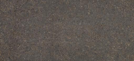 Copper Mist Silestone Quartz Full Slab