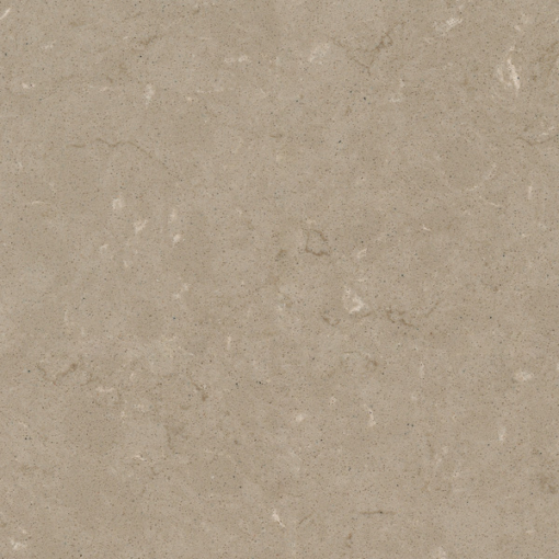 Coral Clay Colour Silestone Quartz